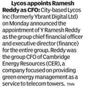 Lycos-TheTimesOfIndia-Pg14-10-5-2016